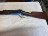 Winchester 1894 .32 special - 5 of 10