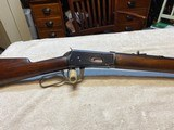 Winchester 1894 .32 special - 6 of 10