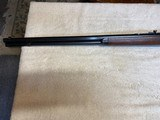 Winchester 1894 .32 special - 7 of 10