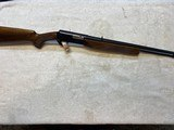 Browning BAR .22