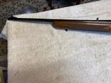 Belgium made Browning .243 BAR - 12 of 15