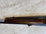Belgium made Browning .243 BAR - 11 of 15