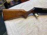 Belgium made Browning BAR .243 - 7 of 14