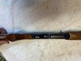 Belgium made Browning BAR .243 - 2 of 14