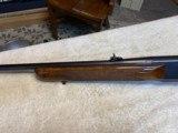 Belgium made Browning BAR .243 - 14 of 14