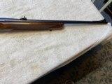 Belgium made Browning BAR .243 - 3 of 14
