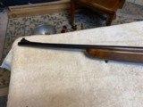 Belgium made Browning BAR .243 - 4 of 14