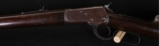 Winchester Model 1892 32WCF - 3 of 11