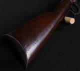 Winchester Model 1892 32WCF - 7 of 11