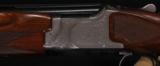 Winchester 101 20Ga - 4 of 12