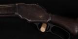 Winchester 1887 12Ga - 3 of 11