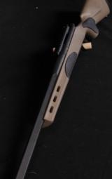 Remington 700VTR 308Win - 5 of 8