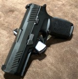 Sig P320 Carry 9mm - 2 of 4