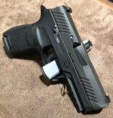 Sig P320 Compact 9mm - 4 of 4