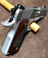 Kimber Micro STS .380 - 4 of 4