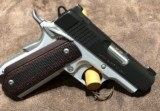 Kimber Super Carry Ultra + 45ACP - 3 of 3