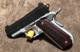 Kimber Super Carry Ultra + 45ACP - 1 of 3