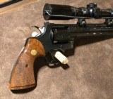 Colt Python 357Mag - 4 of 6
