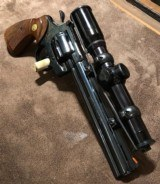 Colt Python 357Mag - 5 of 6