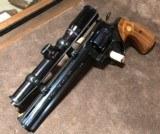 Colt Python 357Mag - 3 of 6