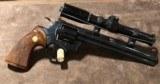 Colt Python 357Mag - 6 of 6