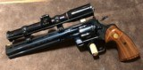 Colt Python 357Mag - 1 of 6