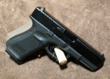 Glock G19 9mm - 2 of 3