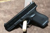 Glock G19 9mm