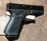 Glock G19 9mm - 3 of 3