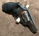 Colt Mag Carry 357Mag - 4 of 5