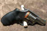 Colt Mag Carry 357Mag - 3 of 5