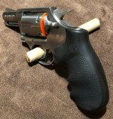 Colt Mag Carry 357Mag - 2 of 5