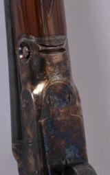 Winchester Parker Repro 28Ga - 7 of 14