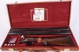 Winchester Model-23 Deluxe 28/20Ga