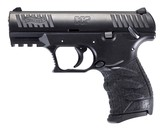 Walther CCP M2 9mm