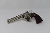 Colt Diamondback .22LR
