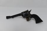 Colt New Frontier 22LR