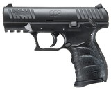 "Walther Arms CCP 9mm Single 9mm 3.5"" 8+1"