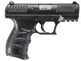 """Walther Arms CCP 9mm Single 9mm 3.5"""" 8+1 - 2 of 2"""