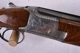 Browning Superlite 20Ga Engraved - 12 of 12