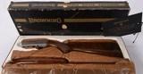 Browning SA-22 Grade 2 22LR