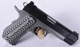 ED Brown Carry 9mm - 3 of 4