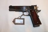 Les Baer Custom .45