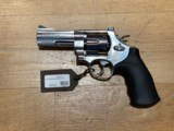 Smith and Wesson 610-3