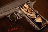 Carolina Arms Group 1911 45 ACP Trenton - 2 of 4