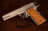 Carolina Arms Group 1911 45 ACP Trenton - 1 of 4
