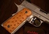 Carolina Arms Group 1911 45 ACP Trenton - 3 of 4