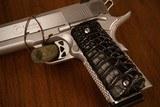 Carolina Arms Group 1911 45 ACP Trenton - 4 of 4