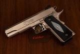 Carolina Arms Group Trenton 1911 45 ACP