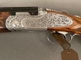"""Beretta DT11 EELL SPTG 12GA32"""" - 12 of 14"""